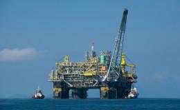 petrolifera